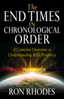 more information about End Times in Chronological Order, The: A Complete Overview to Understanding Bible Prophecy - eBook