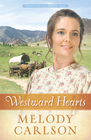 more information about Westward Hearts - eBook