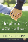 more information about Shepherding a Child's Heart - eBook