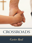 more information about Crossroads - eBook