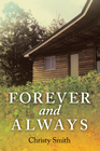 more information about Forever and Always - eBook