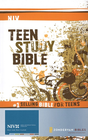 more information about Teen Study Bible / New edition - eBook