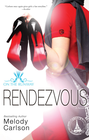 more information about Rendezvous - eBook