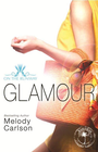 more information about Glamour - eBook