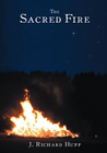 more information about The Sacred Fire - eBook