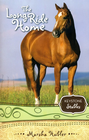 more information about The Long Ride Home / New edition - eBook