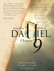 more information about Sixty-Nine Weeks of Daniel, Chapter 9: An Examination of the Proposed Dates - eBook