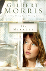 more information about The Miracle - eBook