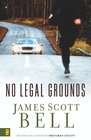more information about No Legal Grounds - eBook