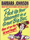 more information about Pack up your Gloomees - eBook