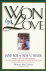more information about Won by Love - eBook