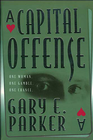 more information about Capital Offense - eBook