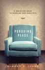 more information about Pursuing Peace: A Christian Guide to Handling Our Conflicts - eBook