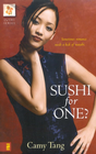 more information about Sushi for One? - eBook