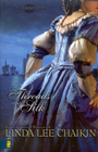 more information about Threads of Silk - eBook
