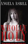 more information about Wholly Holy: Total Health From the Inside Out-Body, Mind and Spirit - eBook