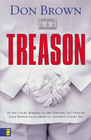 more information about Treason - eBook