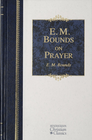 more information about E.M. Bounds on Prayer - eBook