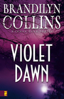 more information about Violet Dawn - eBook