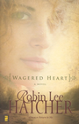 more information about Wagered Heart - eBook