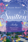 more information about Shelby - You've Got a Friend: Smitten Novella Three - eBook