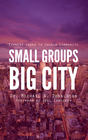more information about Small Groups, Big City: Express Lanes to Church Community - eBook