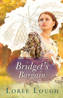 more information about Bridget's Bargain - eBook