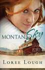 more information about Montana Sky - eBook