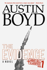 more information about The Evidence - eBook