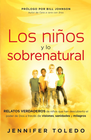 more information about Los Ninos y lo Sobrenatural - eBook