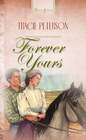 more information about Forever Yours - eBook