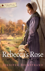 more information about Rebecca's Rose - eBook