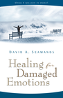 more information about Healing for Damaged Emotions - eBook