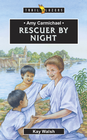 more information about Amy Carmichael: Rescuer by night - eBook