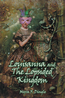 more information about Louisanna and The Lopsided Kingdom - eBook
