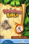 more information about Adventure Bible, NIV / New edition - eBook