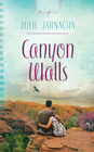 more information about Canyon Walls - eBook