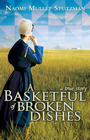 more information about A Basketful of Broken Dishes - eBook