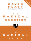 more information about The Radical Question and A Radical Idea / Combined volume - eBook