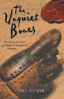 more information about The Unquiet Bones: The First Chronicle of Hugh de Singleton, Surgeon - eBook
