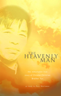 more information about The Heavenly Man - eBook