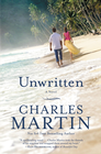 Unwritten - eBook