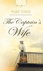 more information about The Captain's Wife - eBook