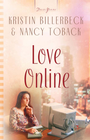 more information about Love Online - eBook