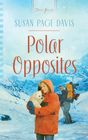 more information about Polar Opposites - eBook