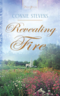 more information about Revealing Fire - eBook