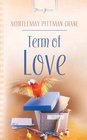 more information about Term Of Love - eBook
