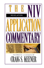 more information about Revelation: NIV Application Commentary [NIVAC] -eBook