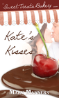 more information about Kate's Kisses (Short Story) - eBook