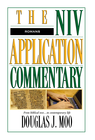 more information about Romans: NIV Application Commentary [NIVAC] -eBook